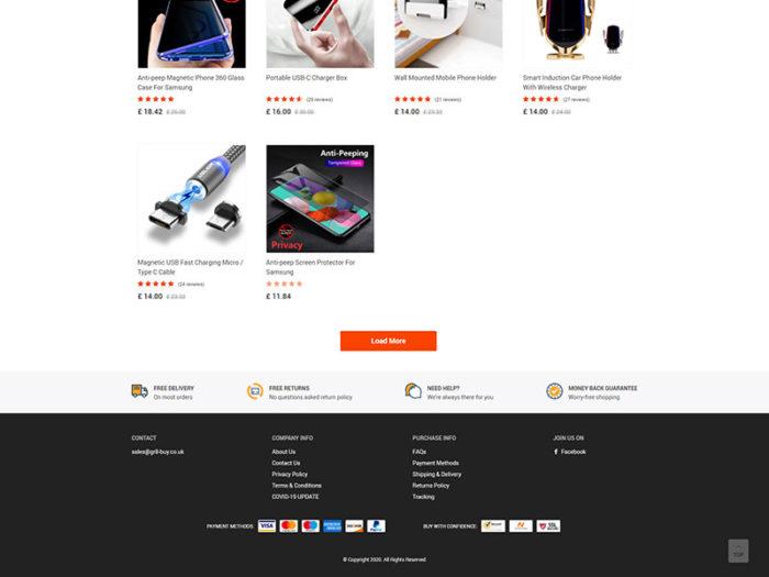 Gr8-Buy-Catalogue